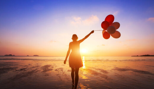 人生に充実感を得る方法【感受性を育てるスケジュール】