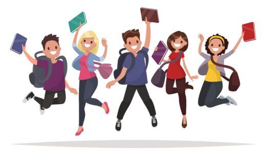 【会計士受験の勉強法】短期合格のためのできること
