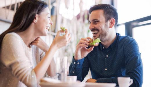 恋愛・婚活の会話とコミュニケーションの総合解説【事例で紹介】